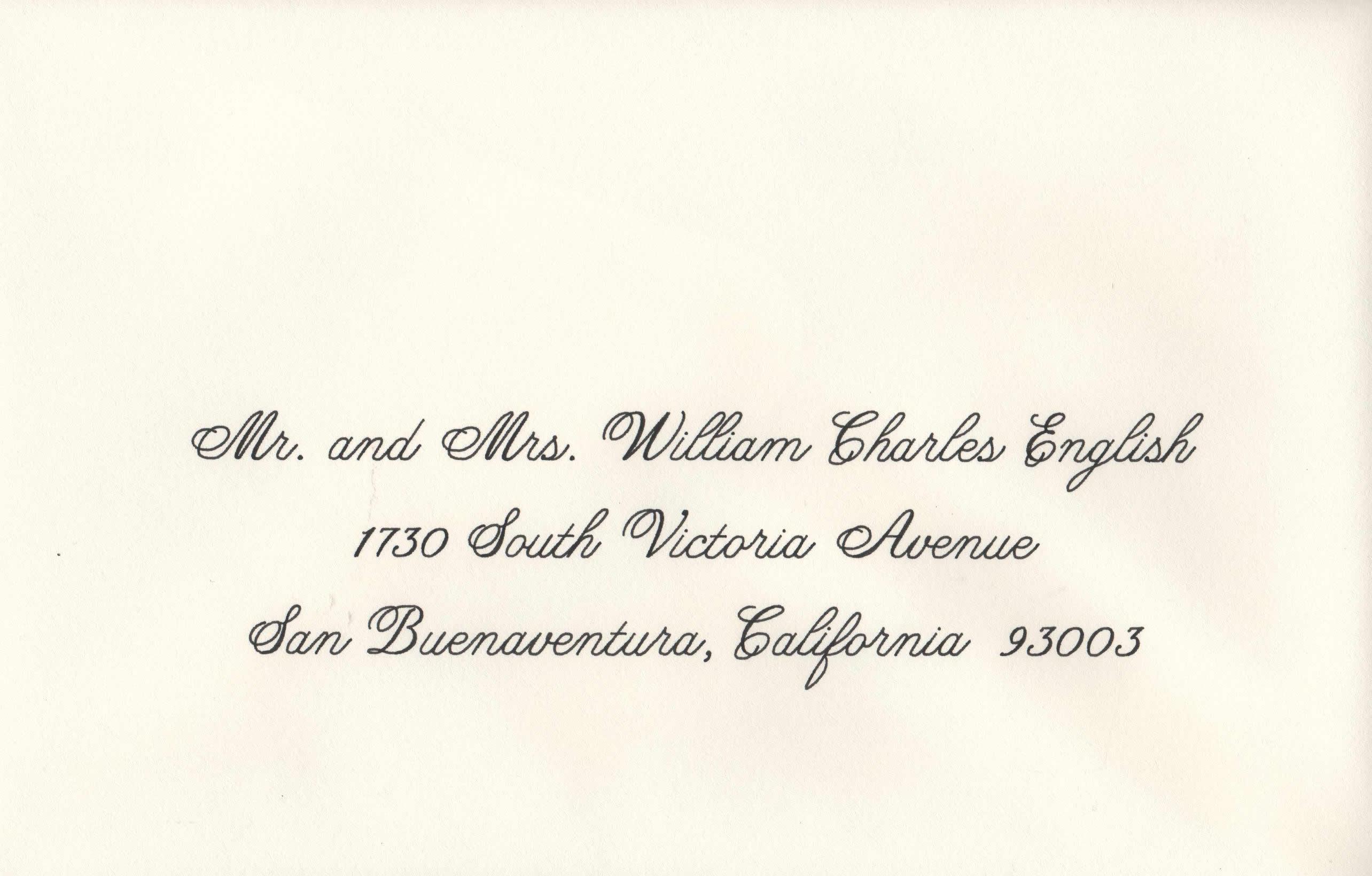 Premium calligraphy fonts lautzenhiser s stationery