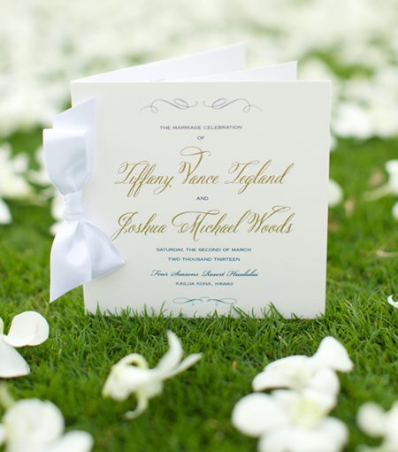 09Formal-Destination-Wedding-Four-Seasons-Resort-Hualalai-Toby-Hoogs-Photography-ceremony-program-450x511