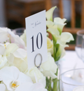 18Formal-Destination-Wedding-Four-Seasons-Resort-Hualalai-Toby-Hoogs-Photography-table-number